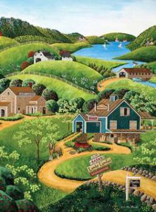 maine_town