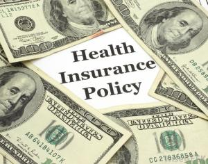 health_insurance_money