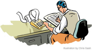 finance_clipart