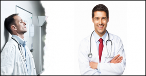doctor-before-after-large