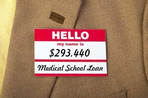 Medical-School-Loan